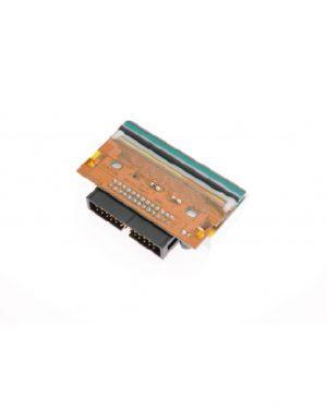 หัวพิมพ์เครื่องพิมพ์ TDP-225W