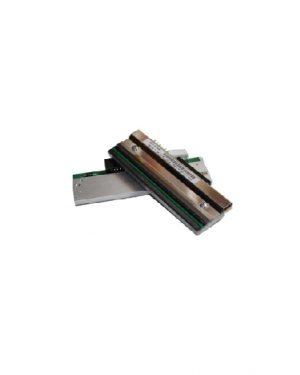 หัวพิมพ์เครื่องพิมพ์ TTP-384MT