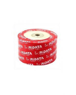 Barcodethai-Ritek-CD-R