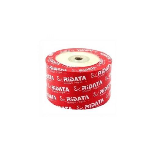 Barcodethai-Ritek-DVD-R