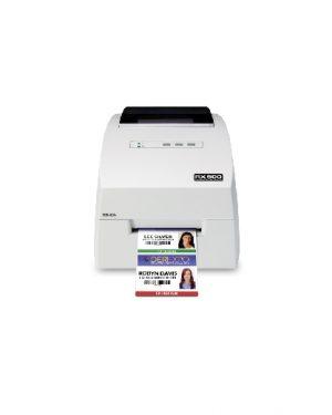 BarcodeThai Primera RX-500