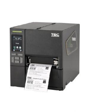 TSC MB340T