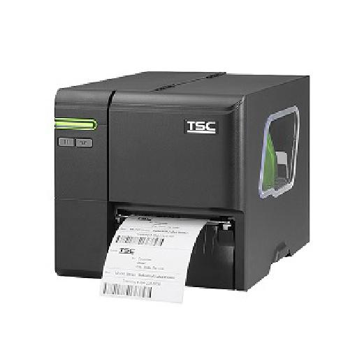 TSC ML340