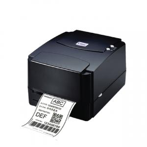 เครื่องพิมพ์บาร์โค้ด ขนาดเล็ก