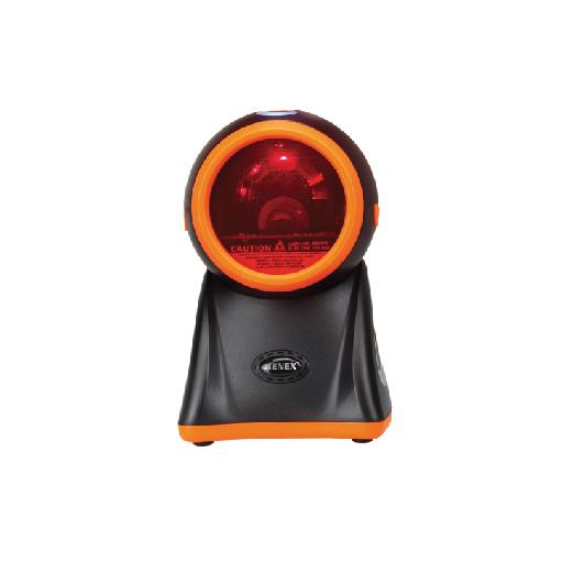 Henex HC-6032