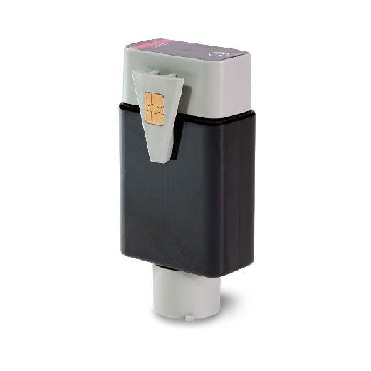 53002 Magenta Dye Ink LX-3000