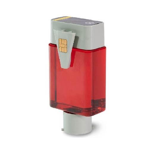 53003 Yellow Dye Ink LX-3000