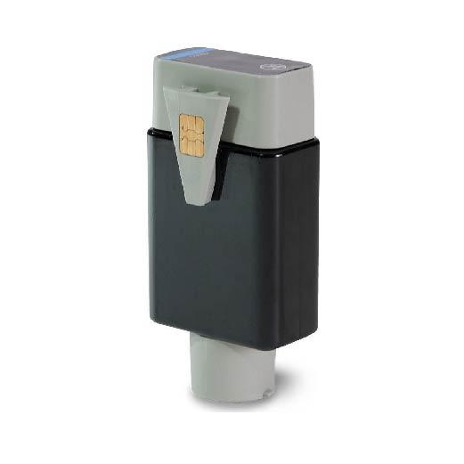 53004 Cyan Dye Ink LX-3000