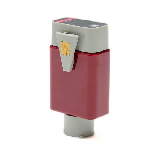 53006 Magenta Pigment Ink LX-3000