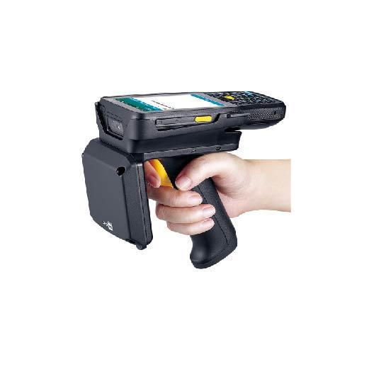 CipherLab RK25 UHF RFID