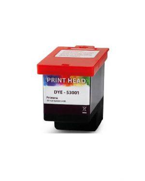 Primera LX-3000 Print Head Dye