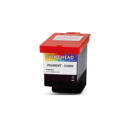 Primera LX-3000 Print Head Pigment