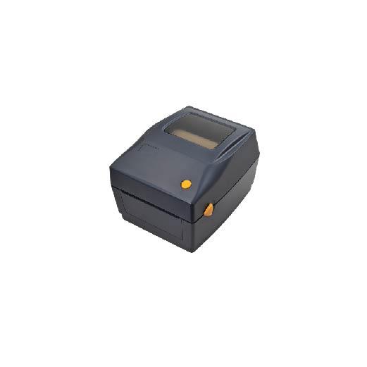 Winpal WP300E